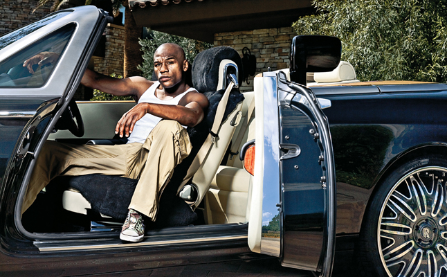 rides_magazine_celebrity_mayweather_dukes_feature